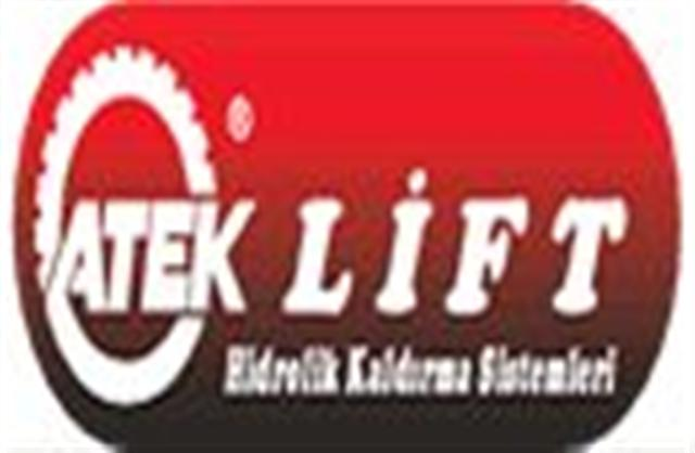 Atek Lift Limited Şirketi