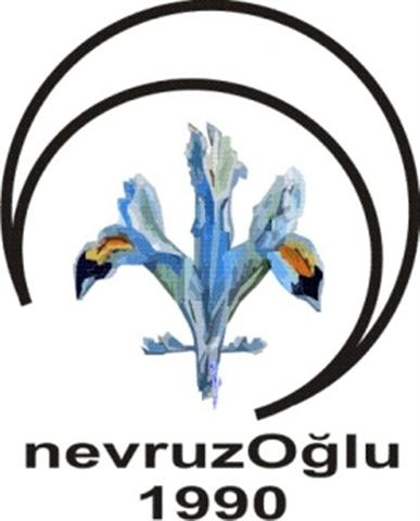 Nevruzoğlu Sports Group
