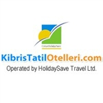 Holidaysave Travel Ltd.