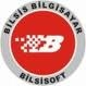 Bilsis Bilgisayar Notebook - Laptop Servisi