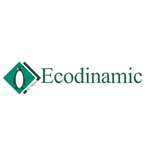 Ecodinamic
